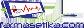 logo farmasetika baru mobile