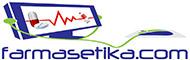 Info Farmasi Terkini Berbasis Ilmiah dan Praktis