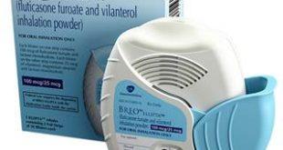 Sensor Inhaler Pintar Ini Bisa Menjadi Terapi Asma dan PPOK yang Menjanjikan