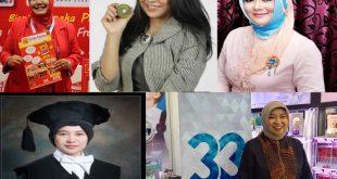 Inilah 5 Tokoh Kartini Apoteker Zaman Now yang Patut Diteladani