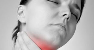 Kini Hadir Larutan Oral Untuk Obat Hipotiroidisme