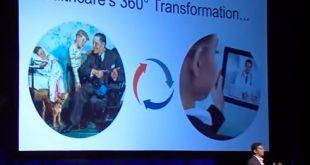 Apa yang Harus Dilakukan Apoteker Terhadap Pasien di Era Digitalisasi 4.0?