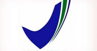 Cegah Stunting dan PTM, BPOM Revisi Pelabelan Pangan