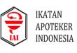 Imbas Peredaran Obat Palsu dari PBF, PP IAI Himbau Apoteker Praktik Bertanggung Jawab