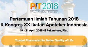 Peran Farmasetika Online sebagai Situs Informasi dan Komunitas Farmasi di Indonesia