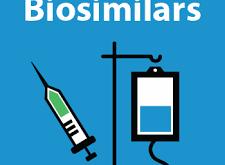 Produk Biosimilar dari Pegfilgrastim Telah Disetujui FDA